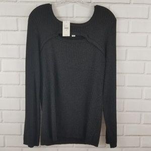 *New* Lane Bryant Long Sleeve Sweater 18/20